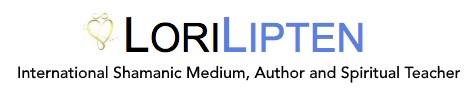 Lori Lipten Logo